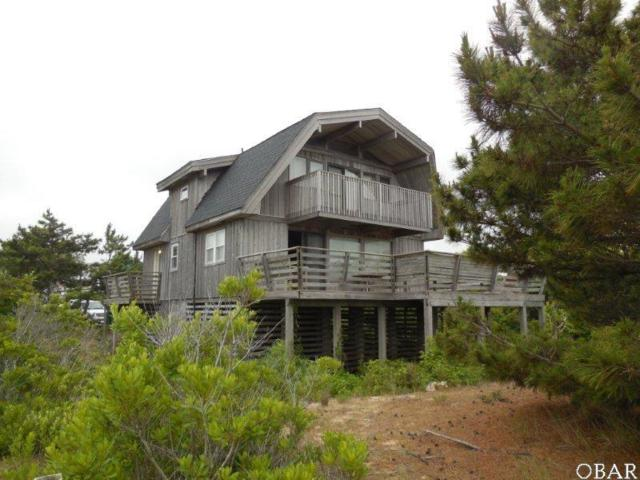 572 White Whale Way Lot#244, Corolla, NC 27927 (MLS #100854) :: Outer Banks Realty Group