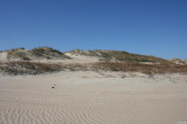 2169 Sandfiddler Road Lot#100, Corolla, NC 27927 (MLS #100863) :: Hatteras Realty