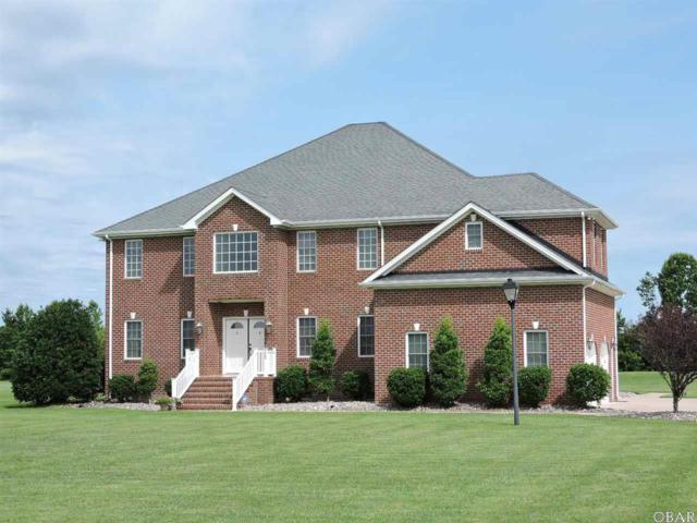 115 Regency Circle Lot 48, Moyock, NC 27958 (MLS #100888) :: Matt Myatt | Keller Williams