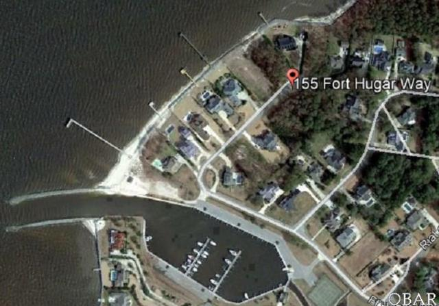 155 Fort Hugar Way Lot 84, Manteo, NC 27954 (MLS #100964) :: Outer Banks Realty Group