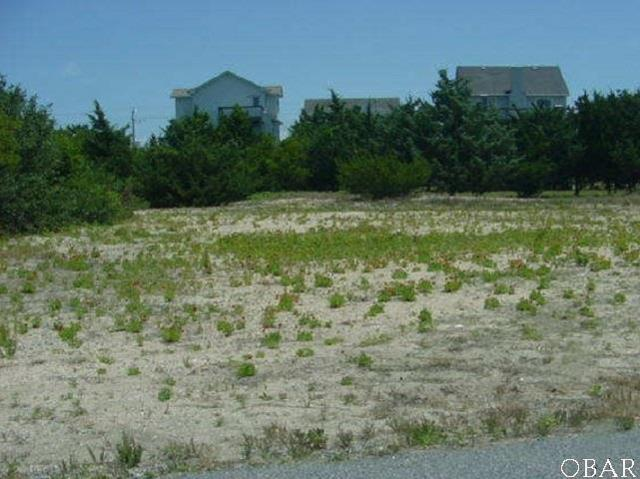 41197 Spritsail Court Lot 1126, Avon, NC 27915 (MLS #101090) :: Midgett Realty