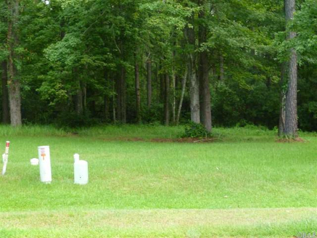 1273 Lost Lake Lane Lot 236, Corolla, NC 25927 (MLS #101131) :: Outer Banks Realty Group