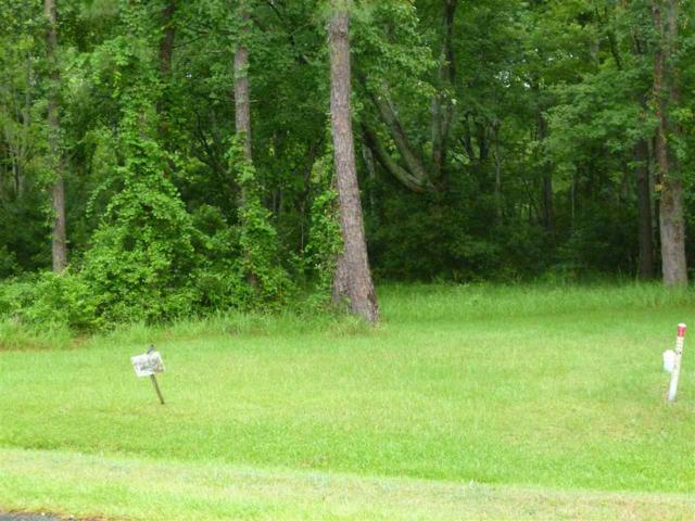 1275 Lost Lake Lane Lot 237, Corolla, NC 27927 (MLS #101132) :: Outer Banks Realty Group