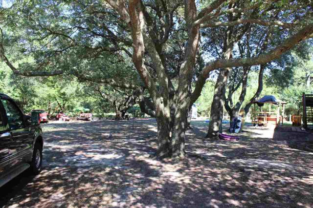 0 Pirates Loop Lot 53, Kill Devil Hills, NC 27948 (MLS #101204) :: Midgett Realty
