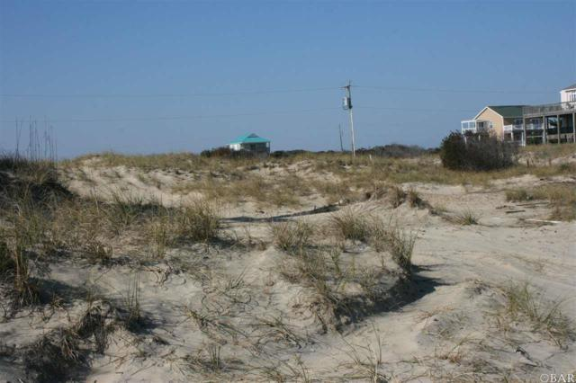 1628 Sandfiddler Road Lot# 10, Corolla, NC 27927 (MLS #101208) :: Surf or Sound Realty