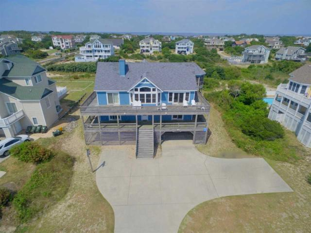 902 Lighthouse Drive Lot 15, Corolla, NC 27927 (MLS #101228) :: Surf or Sound Realty