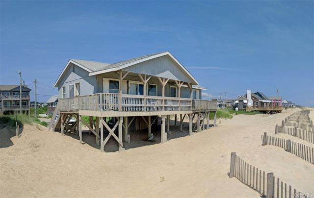 4137 N Virginia Dare Trail Lots 5,6,7, Kitty hawk, NC 27949 (MLS #101232) :: Hatteras Realty