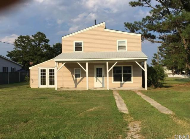100 N Goosewing Court Unit 5A, Grandy, NC 27939 (MLS #101234) :: AtCoastal Realty