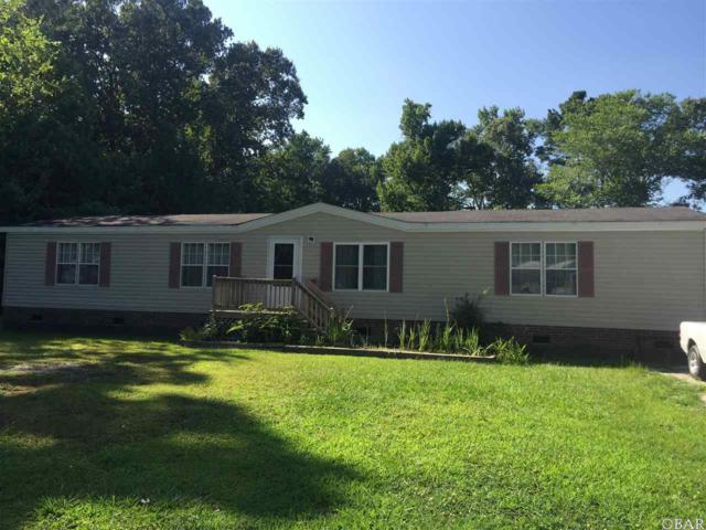 110 Ranchland Drive Lot #64, Moyock, NC 27958 (MLS #101263) :: Outer Banks Realty Group