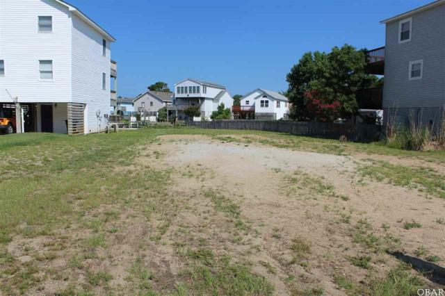 416 Harbour View Drive Lot # 24, Kill Devil Hills, NC 27948 (MLS #101283) :: Surf or Sound Realty