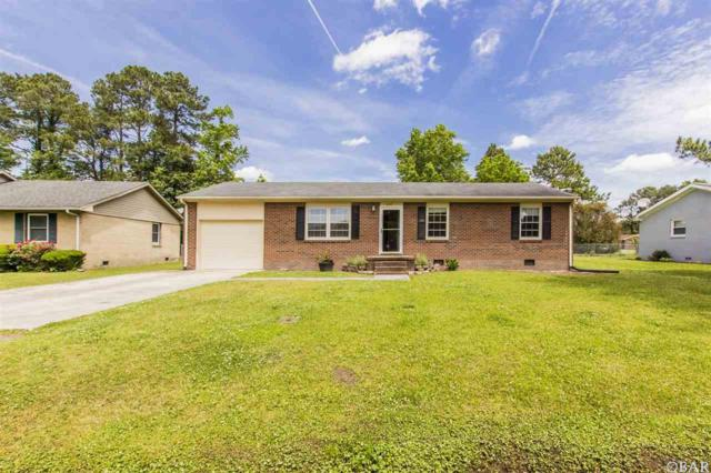 2002 Cedar Point Circle Unit 0, Elizabeth City, NC 27909 (MLS #101301) :: Outer Banks Realty Group