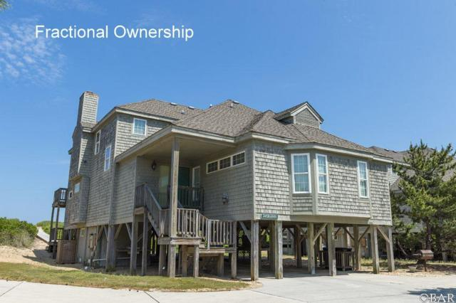 145 S Spinnaker Court Lot #27, Duck, NC 27949 (MLS #101331) :: Hatteras Realty