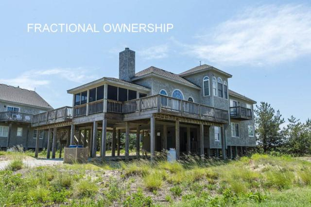 115 Ships Watch Drive Lot #42, Duck, NC 27949 (MLS #101332) :: Outer Banks Realty Group