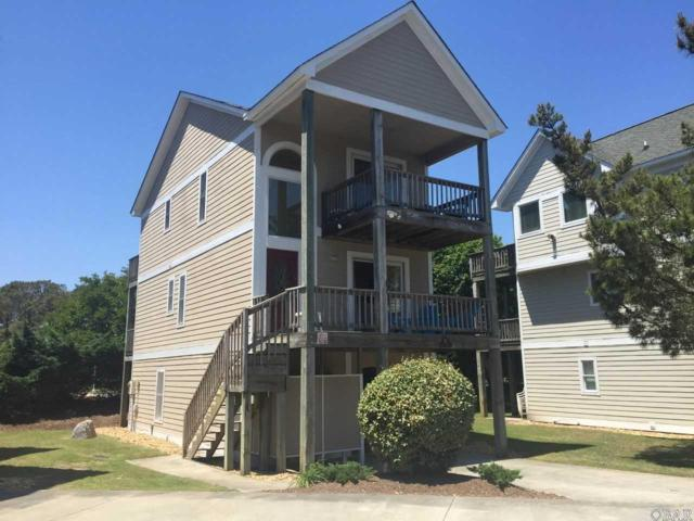 1034 Mirage Street Lot 21, Corolla, NC 27927 (MLS #101492) :: Outer Banks Realty Group