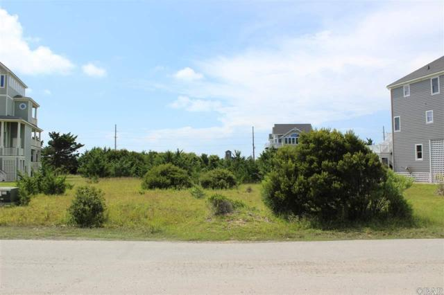40344 Ocean Isle Loop Lot 20, Avon, NC 27915 (MLS #101513) :: Outer Banks Realty Group