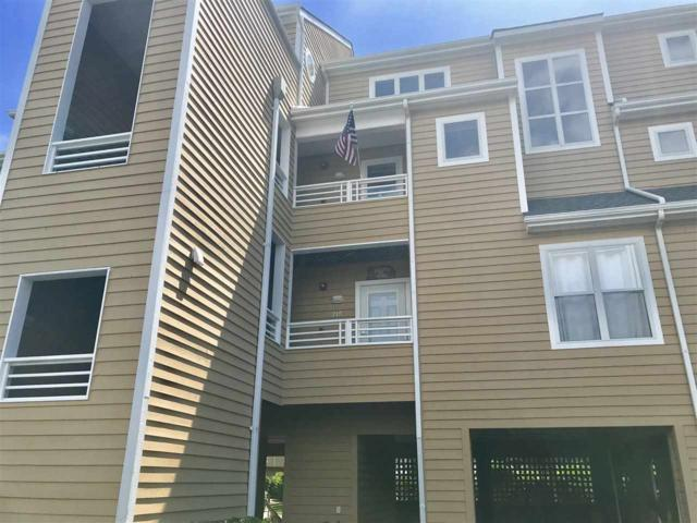 225 Pirates Way Unit 225, Manteo, NC 27954 (MLS #101580) :: Outer Banks Realty Group