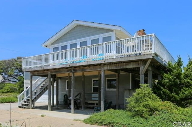 156 Ocean Boulevard Lot S Pt F H, Southern Shores, NC 27949 (MLS #101596) :: Outer Banks Realty Group