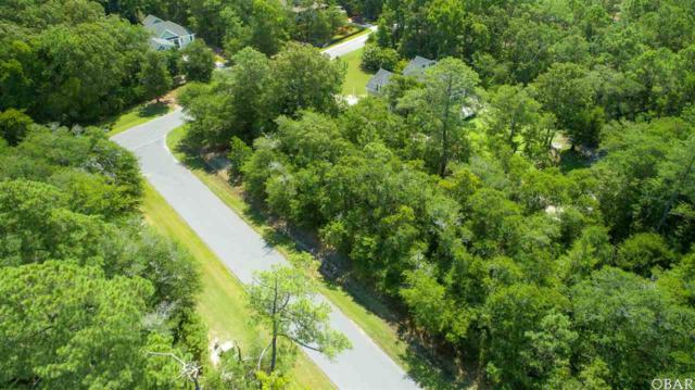 145 Croatan Woods Trail Lot 30, Manteo, NC 27954 (MLS #101627) :: Surf or Sound Realty