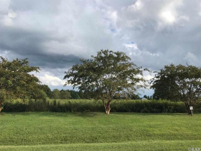 101 Snowden Crossing Drive Lot #17, Moyock, NC 27958 (MLS #101637) :: Surf or Sound Realty