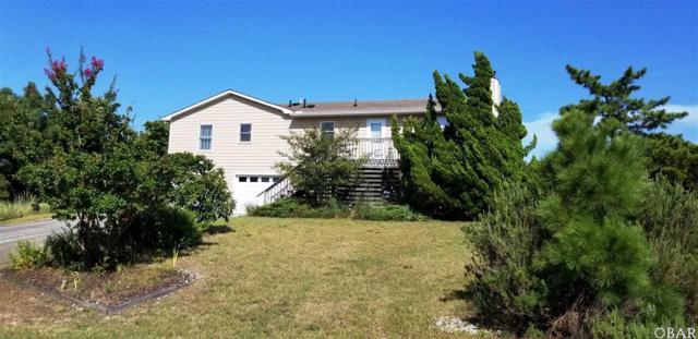 4901 Palmer Drive Lot 524, Kitty hawk, NC 27949 (MLS #101673) :: Matt Myatt | Keller Williams