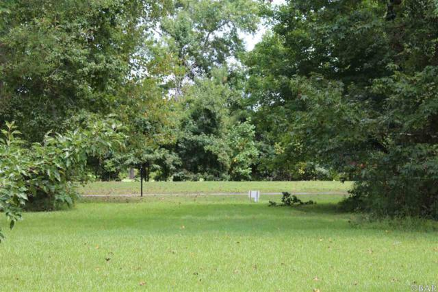 200 Carolina Club Drive Lot 205, Grandy, NC 27939 (MLS #101684) :: Matt Myatt | Keller Williams