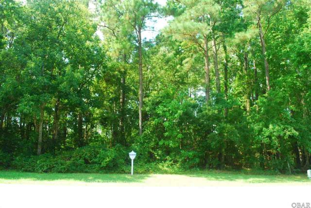 137 Long Point Circle Lot 46, Powells Point, NC 27966 (MLS #101736) :: Surf or Sound Realty