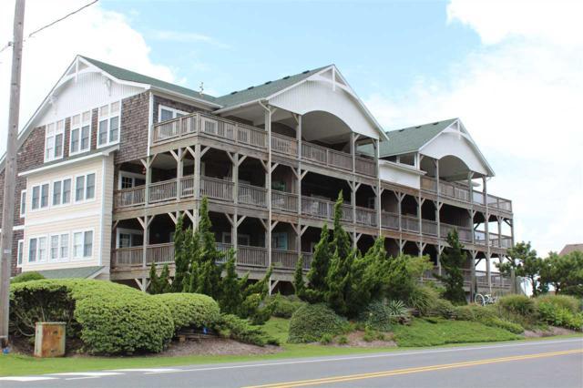 1014 S Virginia Dare Trail Unit 302, Kill Devil Hills, NC 27948 (MLS #101768) :: Corolla Real Estate | Keller Williams Outer Banks