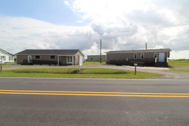 1456 Weeksville Road, Elizabeth City, NC 27909 (MLS #101945) :: Midgett Realty