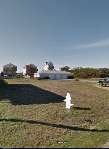 1104 N Virginia Dare Trail Lot 3, Kill Devil Hills, NC 27948 (MLS #101963) :: Hatteras Realty