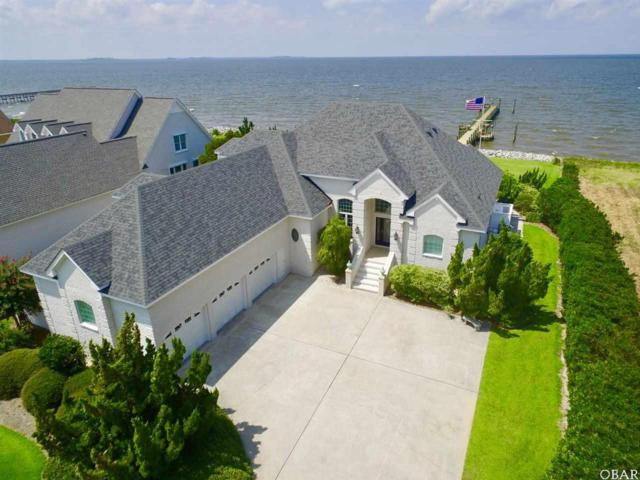 152 Fort Hugar Way Lot # 90, Manteo, NC 27954 (MLS #102004) :: Outer Banks Realty Group