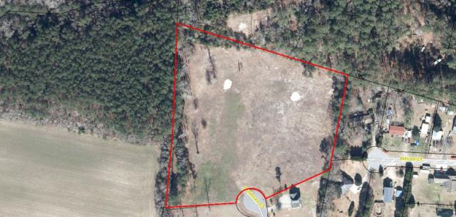 104 Douglas Court Lot 5, Harbinger, NC 27941 (MLS #102033) :: Surf or Sound Realty