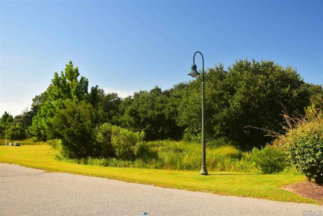 27199 Sunset Court Lot 43, Salvo, NC 27972 (MLS #102072) :: Outer Banks Realty Group