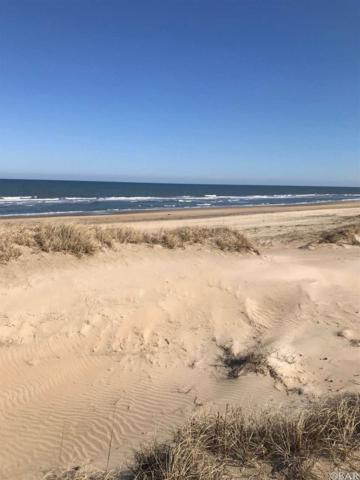 2105 Sandfiddler Road Lot 24, Corolla, NC 27927 (MLS #102133) :: Surf or Sound Realty