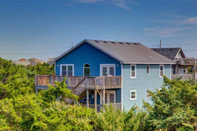 39270 Tarpon Drive Lot# 59, Avon, NC 27915 (MLS #102183) :: Surf or Sound Realty