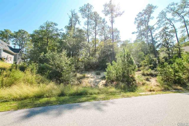 113 Old Holly Lane Lot 68, Kill Devil Hills, NC 27948 (MLS #102196) :: Surf or Sound Realty