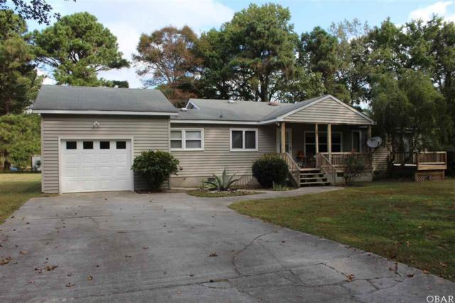 107 Gardenia Drive Lot # 34, Powells Point, NC 27966 (MLS #102271) :: Surf or Sound Realty