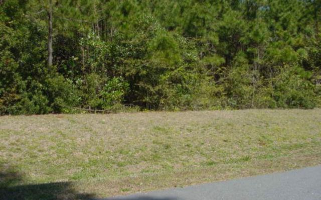 147 Madeline Drive Lot 16, Manteo, NC 27954 (MLS #102381) :: AtCoastal Realty