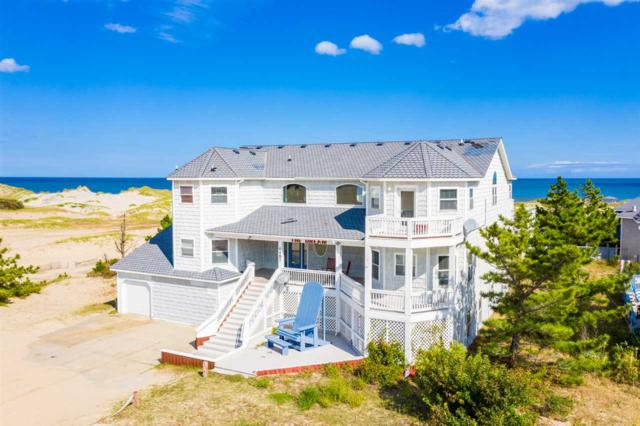 1487 Ocean Pearl Road, Corolla, NC 27927 (MLS #102387) :: Matt Myatt | Keller Williams