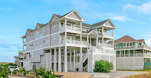 27246 Hattie Creef Landing Crt Lot 12, Salvo, NC 27972 (MLS #102388) :: Outer Banks Realty Group