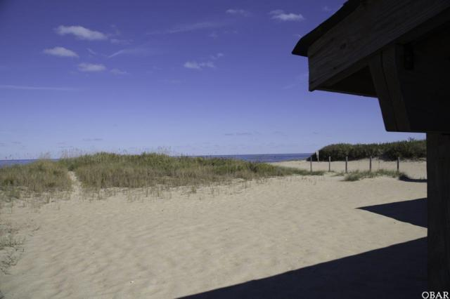 1213 S Virginia Dare Trail Lot 8 & Pt 7, Kill Devil Hills, NC 27948 (MLS #102429) :: Outer Banks Realty Group