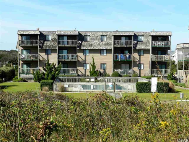 134 B-1G Plover Drive Unit 1G, Duck, NC 27949 (MLS #102463) :: Outer Banks Realty Group