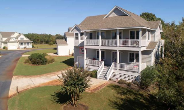Tcc Magnolia Bay Real Estate Homes For Sale In Corolla Nc See
