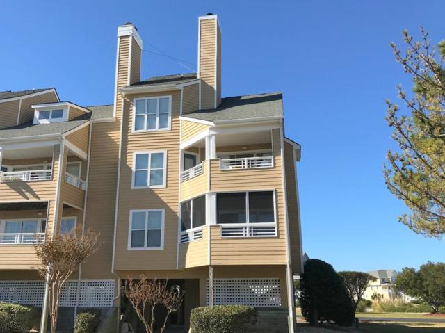 626 Pirates Way Unit 626C, Manteo, NC 27954 (MLS #102512) :: Corolla Real Estate | Keller Williams Outer Banks