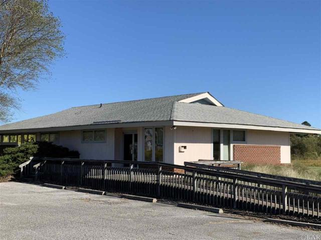 4039 Caratoke Highway Lot #0, Barco, NC 27917 (MLS #102518) :: Midgett Realty