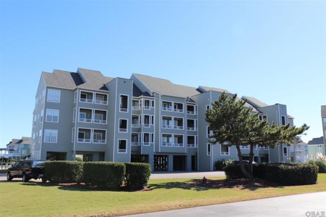 834 Pirates Way Unit 834, Manteo, NC 27954 (MLS #102528) :: Surf or Sound Realty