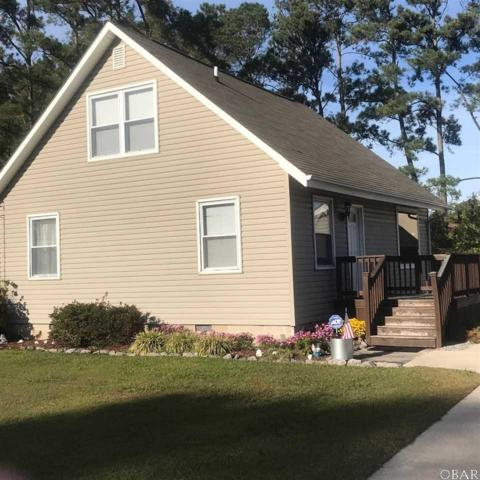 1369 Tulls Creek Road Lots 9 & 10, Moyock, NC 27958 (MLS #102544) :: Outer Banks Realty Group