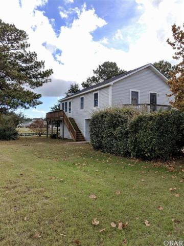 110 Harbour Court Lot 83, Kill Devil Hills, NC 27948 (MLS #102560) :: Matt Myatt   Keller Williams