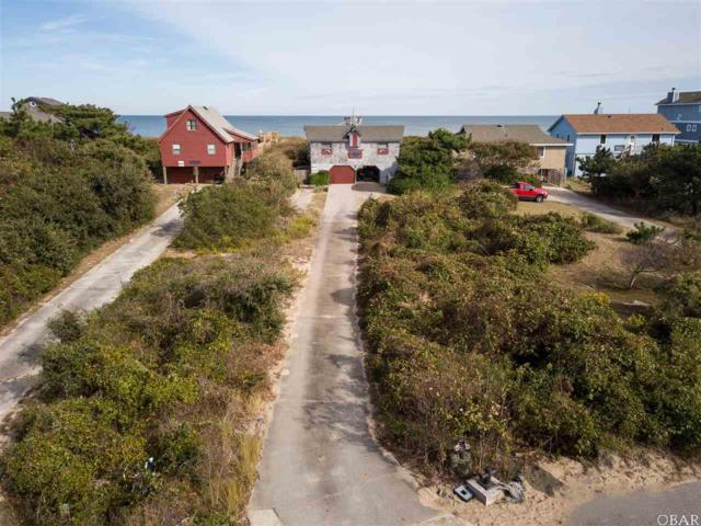 153 Marlin Court Lot 33, Duck, NC 27949 (MLS #102570) :: Outer Banks Realty Group