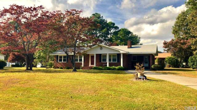 155 Creefs Ridge Road Lot 10, Manteo, NC 27954 (MLS #102589) :: Outer Banks Realty Group