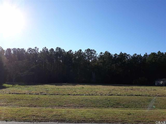 123 Deerfield Lane Lot 27, Aydlett, NC 27916 (MLS #102793) :: Corolla Real Estate | Keller Williams Outer Banks